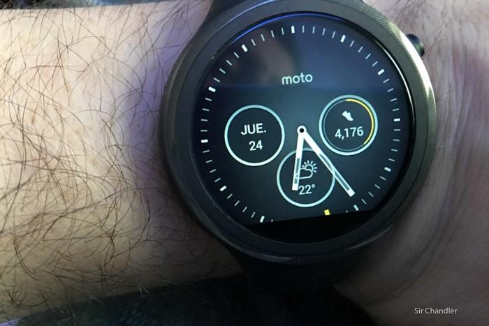 9-moto-360-reloj-7319
