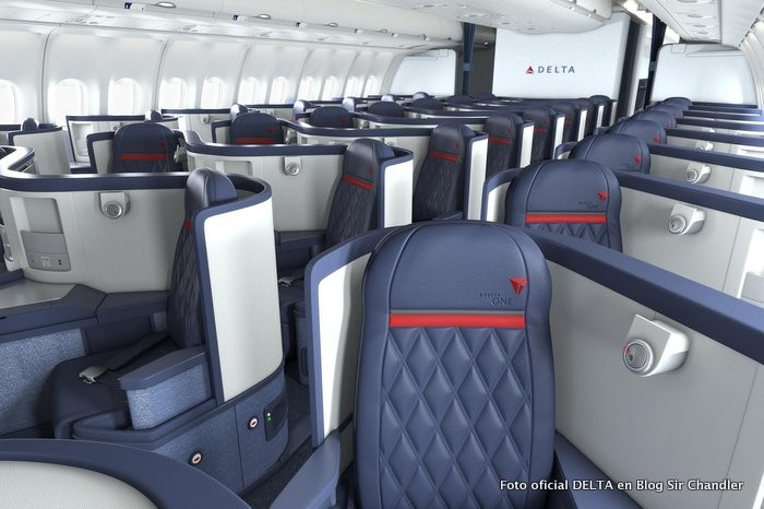 Delta-One-business-seats