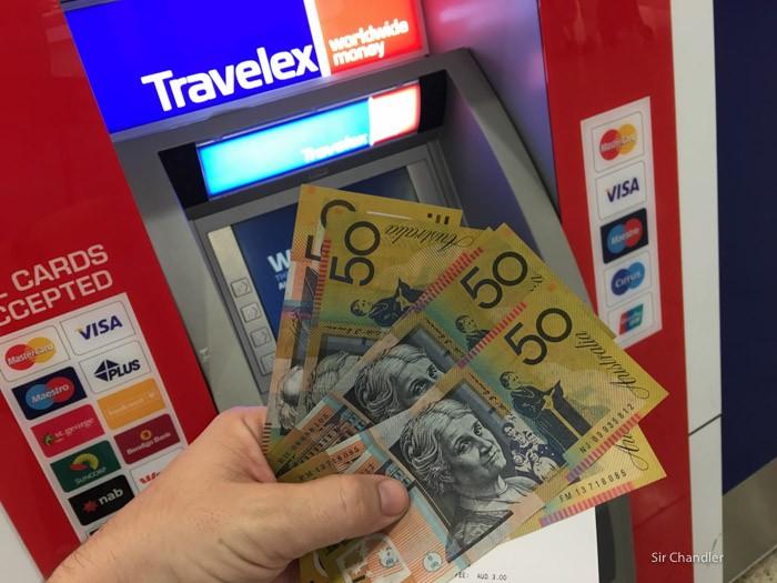 dolares-australianos