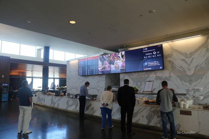 qantas-lounge-sydney-2146