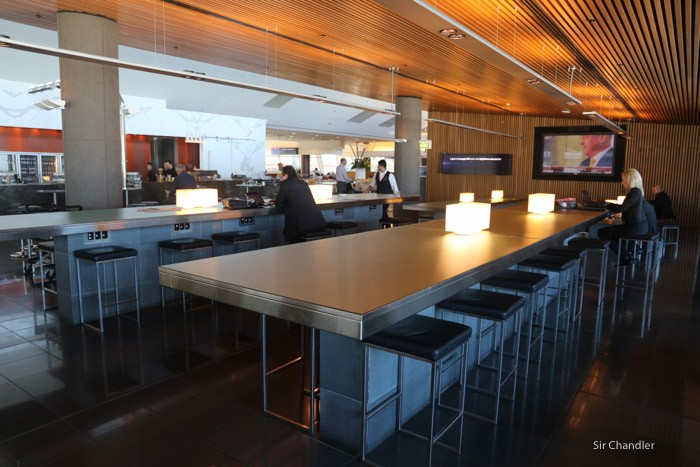 qantas-lounge-sydney-2150