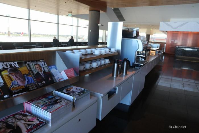 qantas-lounge-sydney-2151