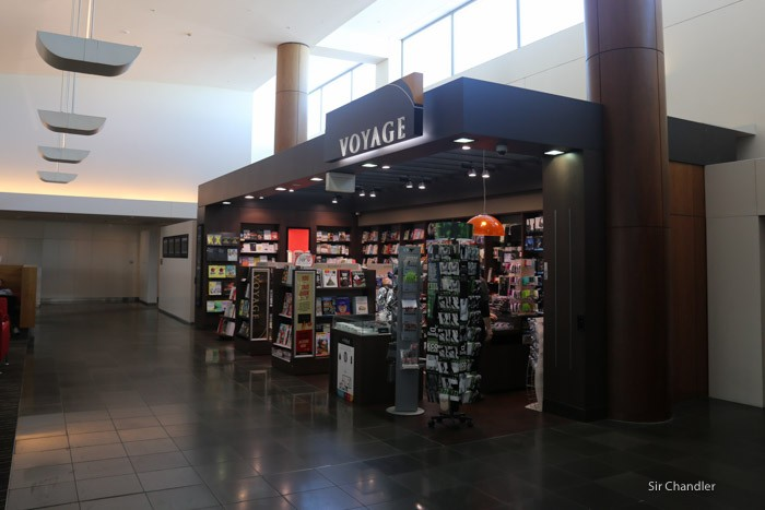 qantas-lounge-sydney-2154