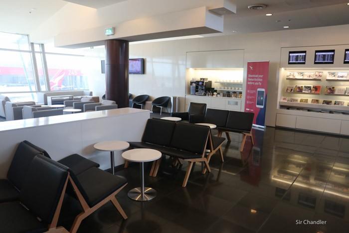 qantas-lounge-sydney-2157