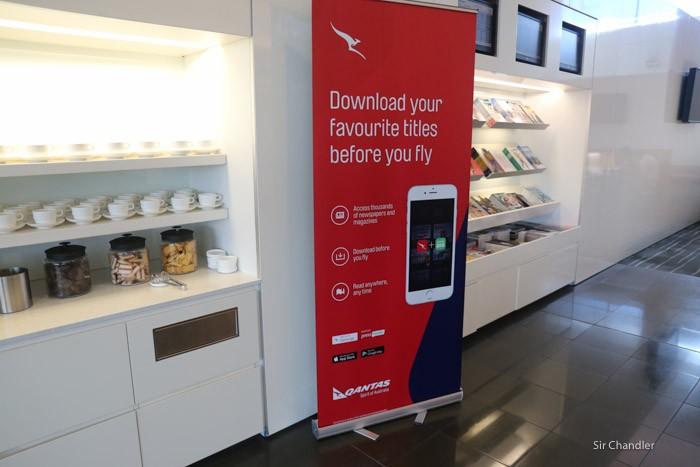 qantas-lounge-sydney-2158