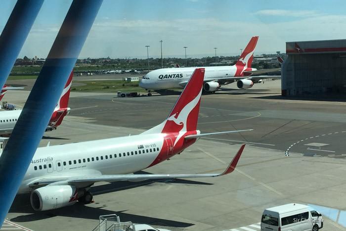 qantas-lounge-sydney-7613