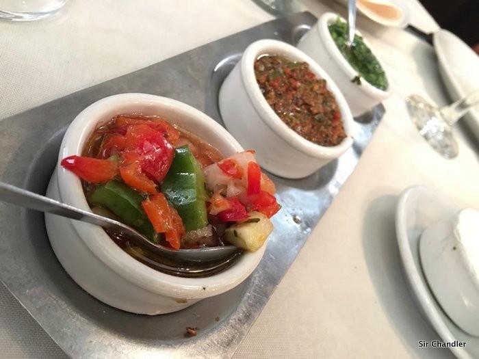 salsas-parrila-del-plata
