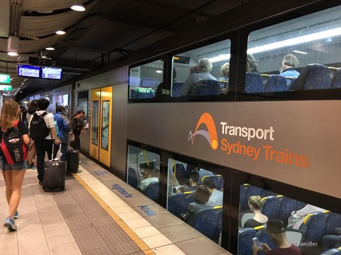 subte-metro-sydney-7368