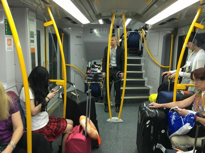 subte-metro-sydney-7369