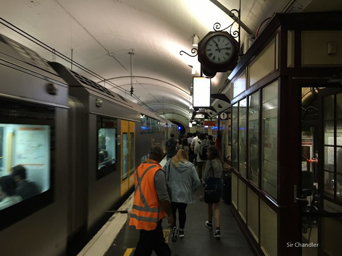 subte-metro-sydney-7375