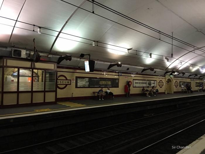 subte-metro-sydney-7377