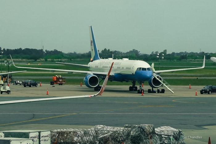 usaf-aviones-1572