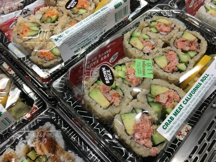 whole-foods-market-sushi
