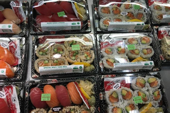 whole-foods-sushi