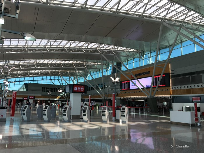 1-aeropuerto-sidney
