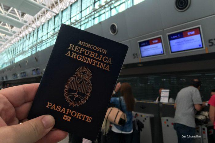 1-ezeiza-pasaporte