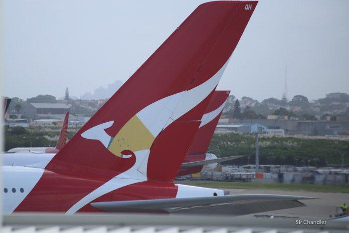 10-qantas-380