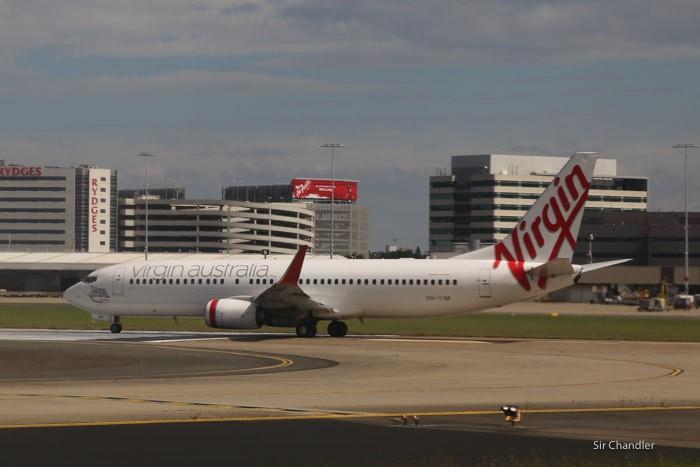 11-virgin-australia