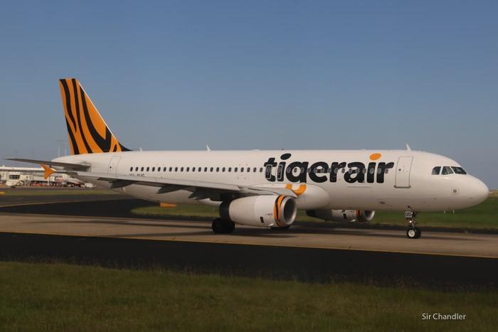 12-tigerair