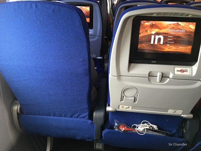 13-asiento-tripulacion-787