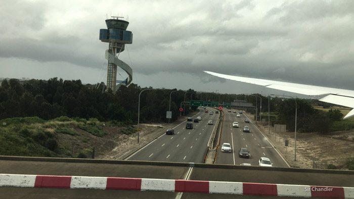15-autopista-aeropuerto-sidney