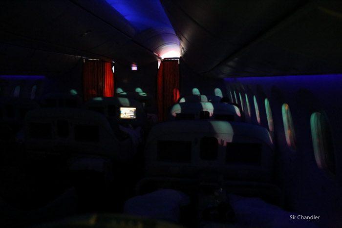 15-cabina-polarizado-787