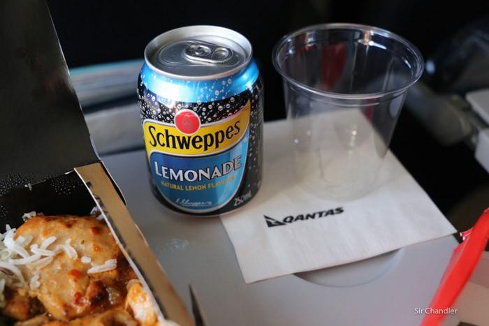 18-limonada-australia