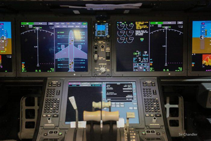 18-panel-787-latam
