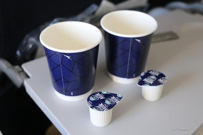 19-vasos-cafe-qantas
