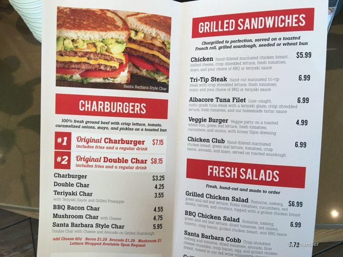 2-habit-burger-8267