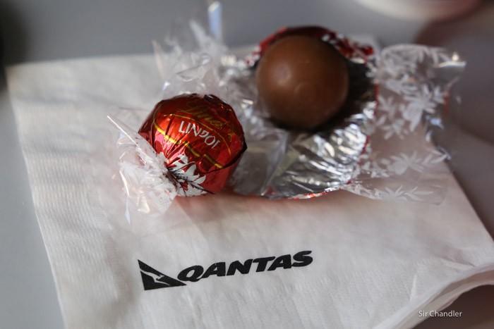 20-chocolates-qantas