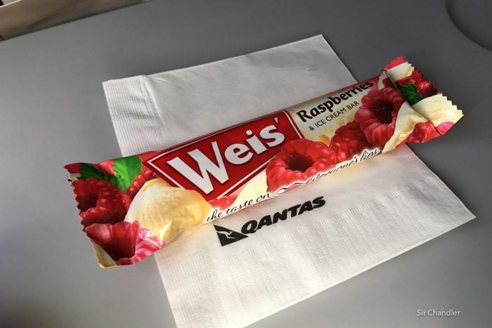 23-helado-qantas