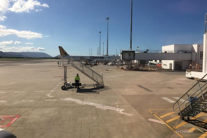 28-cairns-aeropuerto