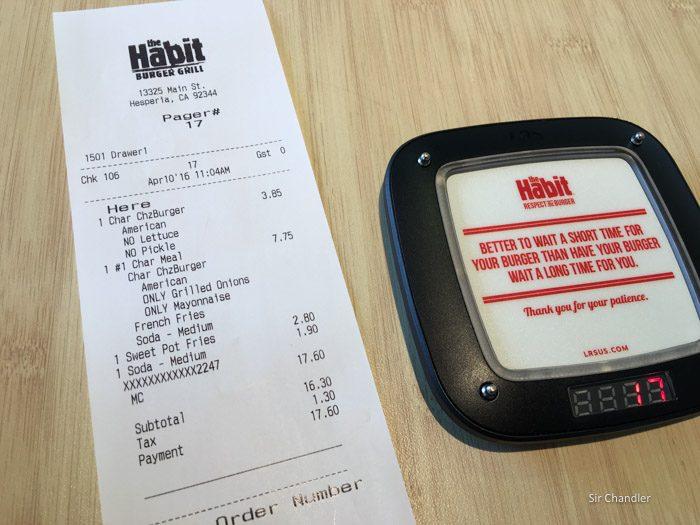 3-habit-burger-8268