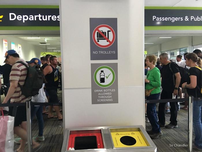 3-seguridad-aeropuerto-cairns