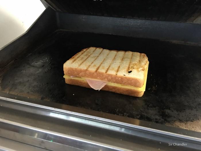 5-tostado-vip-qantas