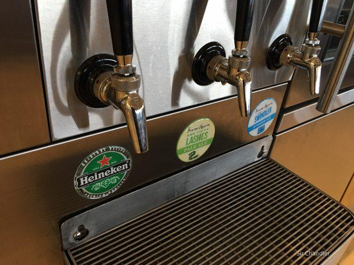 7-cerveza-vip