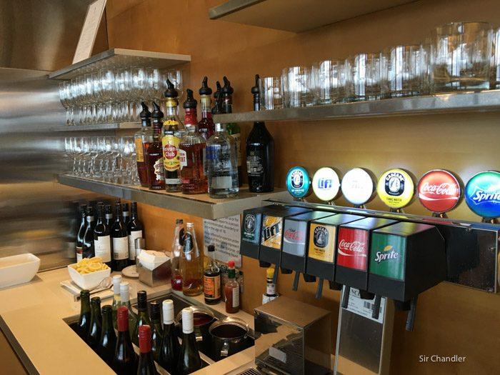 8-bebidas-sydney