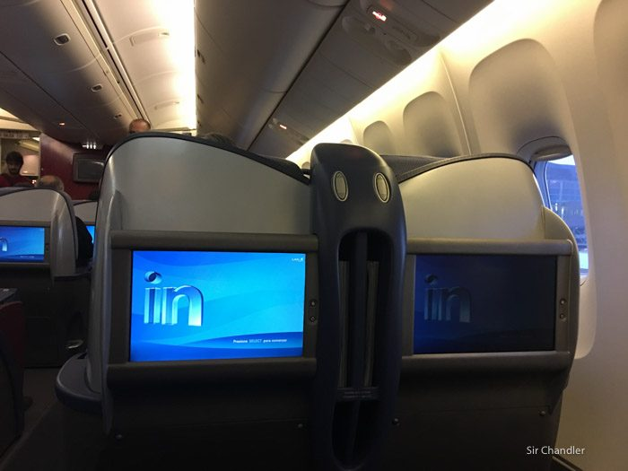 8-pantallas-business-767