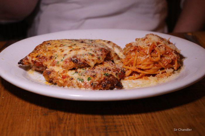 9-buddy-chicken-parmesano