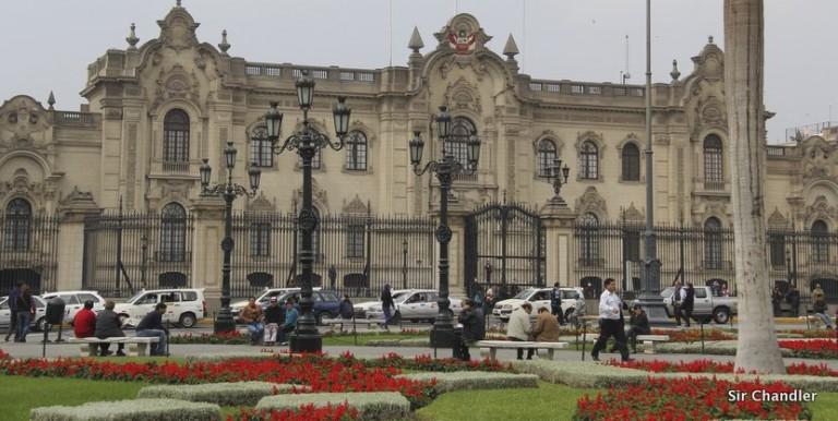Perú arrancaría con el cabotaje entre julio y agosto, pero internacionales en octubre