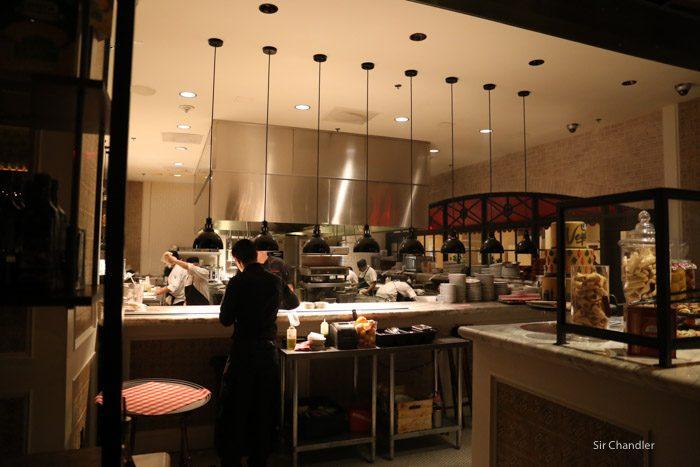 buddy-restaurant-vegas-3229