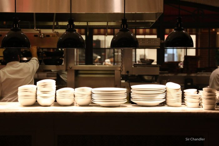 buddy-restaurant-vegas-3242