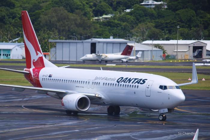 cairns-qantas-2438