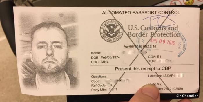 control-automatico-pasaportes