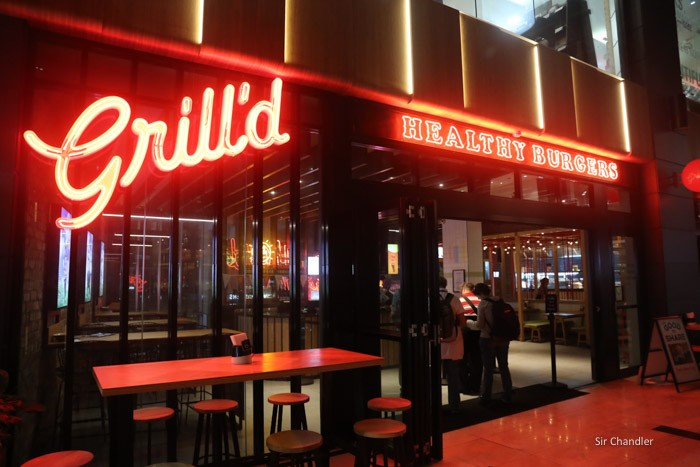 grilld-healthy-burgers-2101