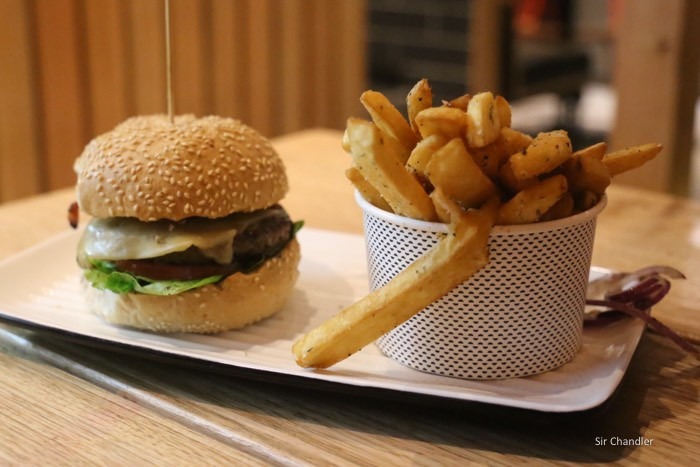 grilld-healthy-burgers-7537