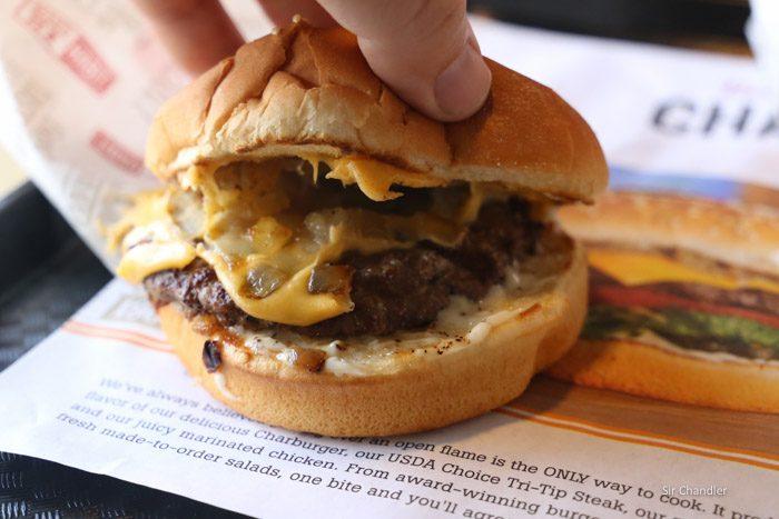 habit-burger-3018