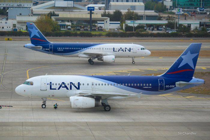 lan-sydney-2512