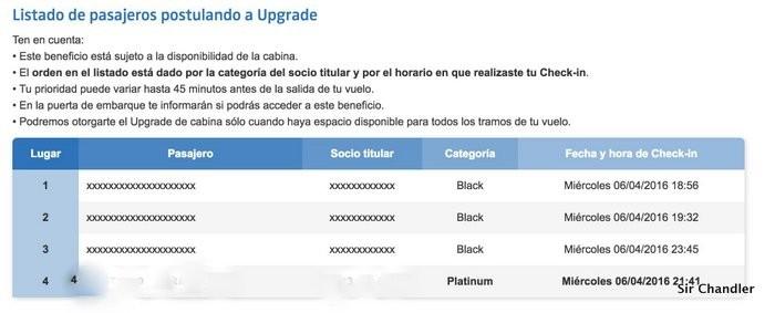 postulacion-upgrade-chile